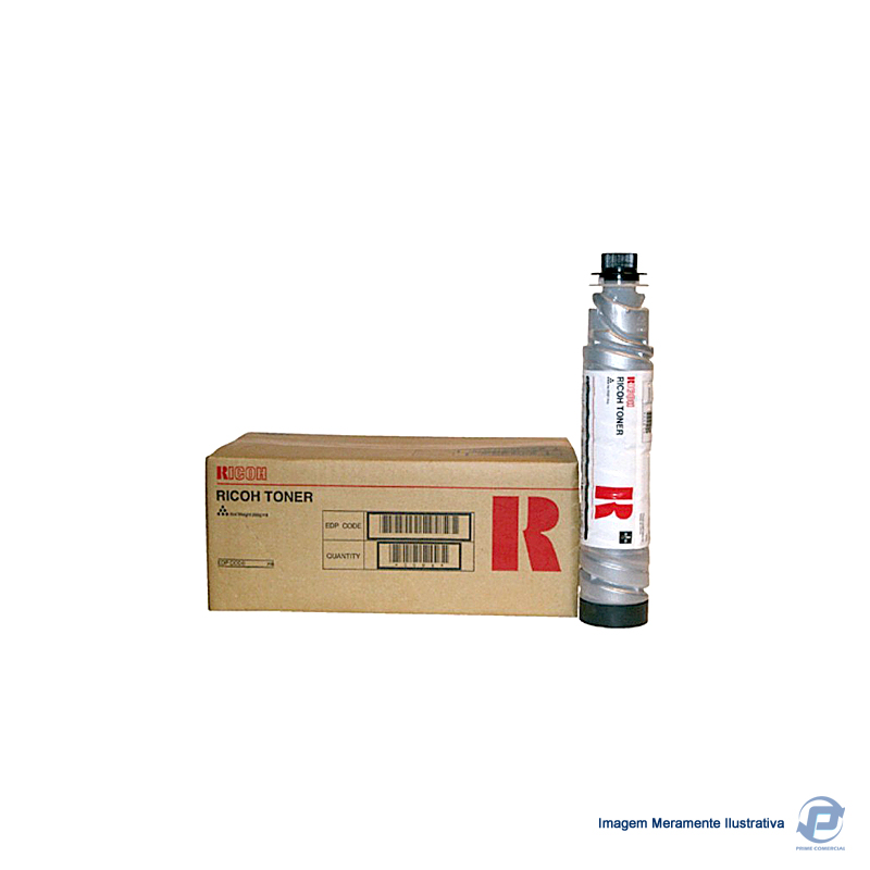 Toner Ricoh Original MP2500
