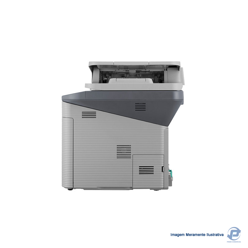 Samsung SCX 5637fr Multifuncional Mono A4 SCX 5637 Usada eddcb9d670